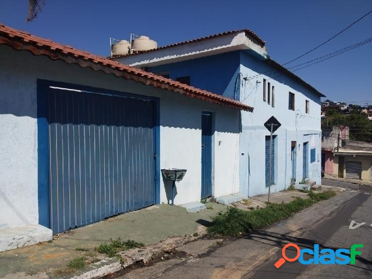 GUAIANASES |TERRENO 300 m2 |COM IMÓVEL | ESQUINA | OPORTUNIDADE 1