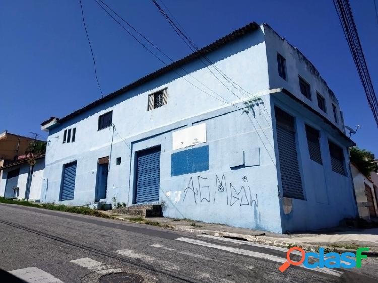 GUAIANASES |TERRENO 300 m2 |COM IMÓVEL | ESQUINA | OPORTUNIDADE 3