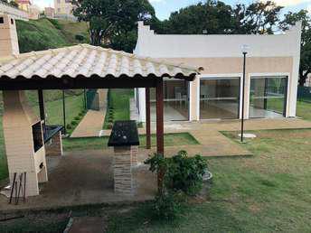 Apartamento com 2 quartos para alugar no bairro Camargos,