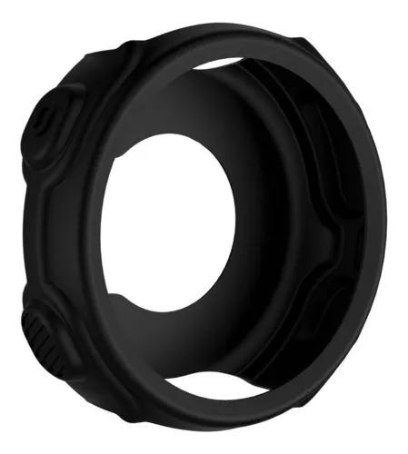 Capa protetora garmin forerunner 220/230/235/620/630/735