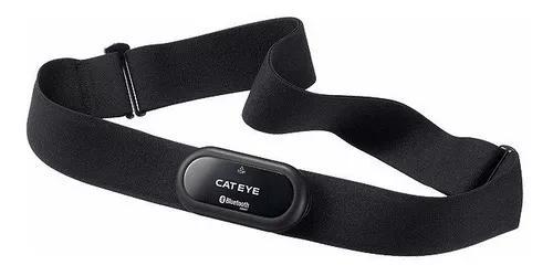 Cateye hr12 cinta monitor frequência cardíaca padrone