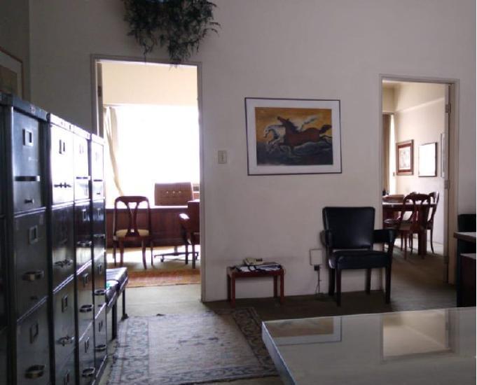 Conjunto comercial 92 m² - centro de são paulo sp