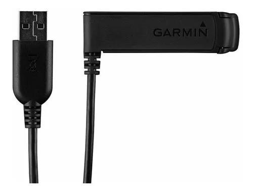 Garmin carregador usb fenix, fenix 2 quatix, d2 010-11814-10