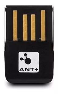 Garmin usb ant+ stick 010-01058-00 revenda autorizada