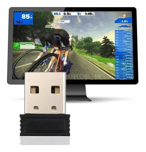 Garmin usb ant+ stick fr 310xt 910xt 405 zwift 610 edge