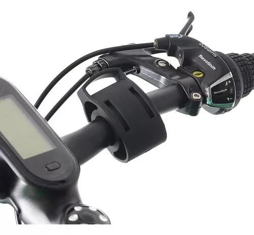 Suporte garmin relógio bike forerunner 910xt