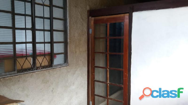 Alugo casa por temporada em itaipu niterói