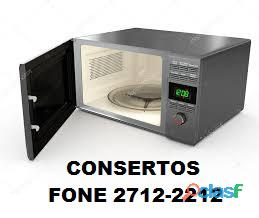 Fischer assistência técnica elétrico fone 2712 2212