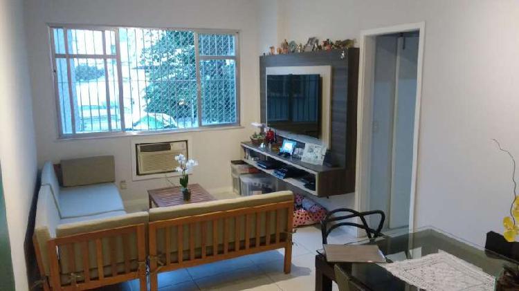 Apartamento com 2 quartos à venda, 66 m² por r$ 316.000