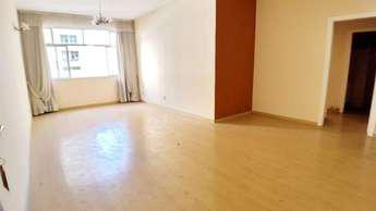 Apartamento com 3 quartos à venda no bairro centro, 160m²