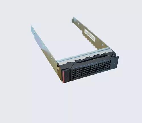 Gaveta hd servidor lenovo 3.5 td450 rd550 rd450 03t8898