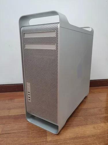 Torre mac pro 2008 - rec