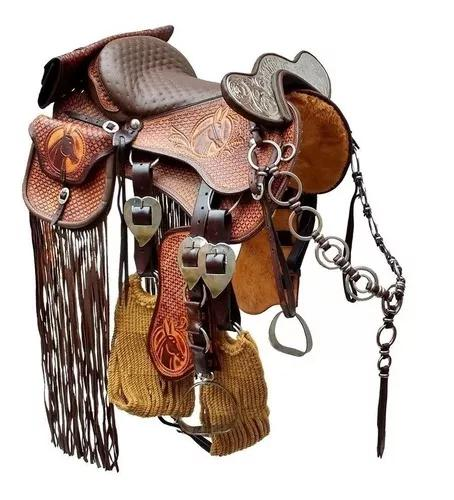 Estribo Cavalo De Aço Inoxidável O Máximo Em Conforto Qualidade Fina Folheado A Ouro