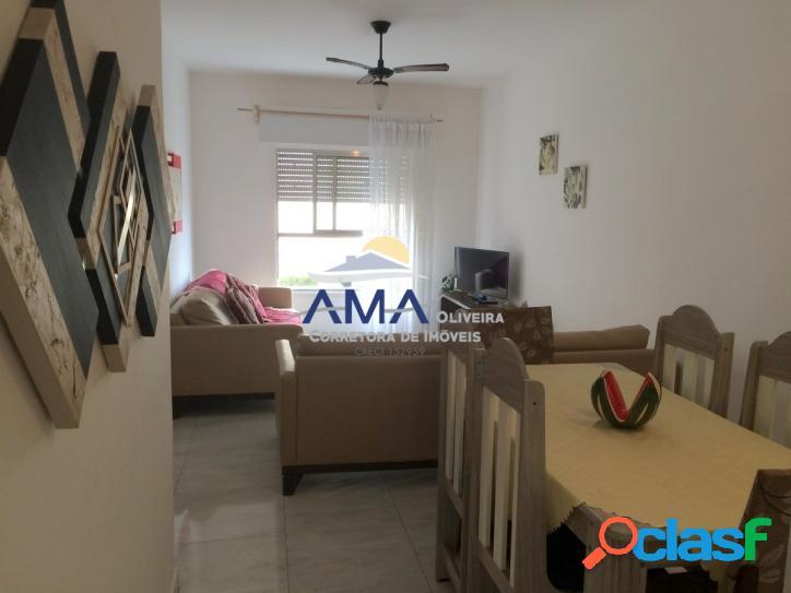 Apartamento reformado Pitangueiras, 50 metros do Mar 1