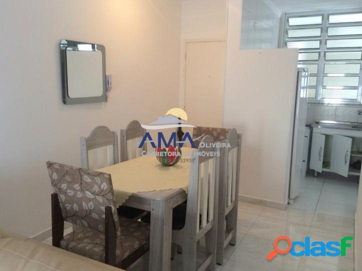 Apartamento reformado Pitangueiras, 50 metros do Mar 3