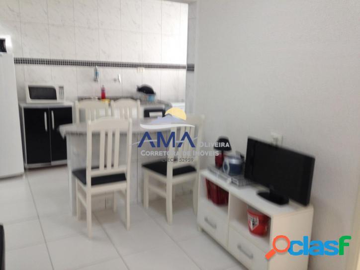 Pitangueiras Guaruja, 2 dormitórios reformado 2