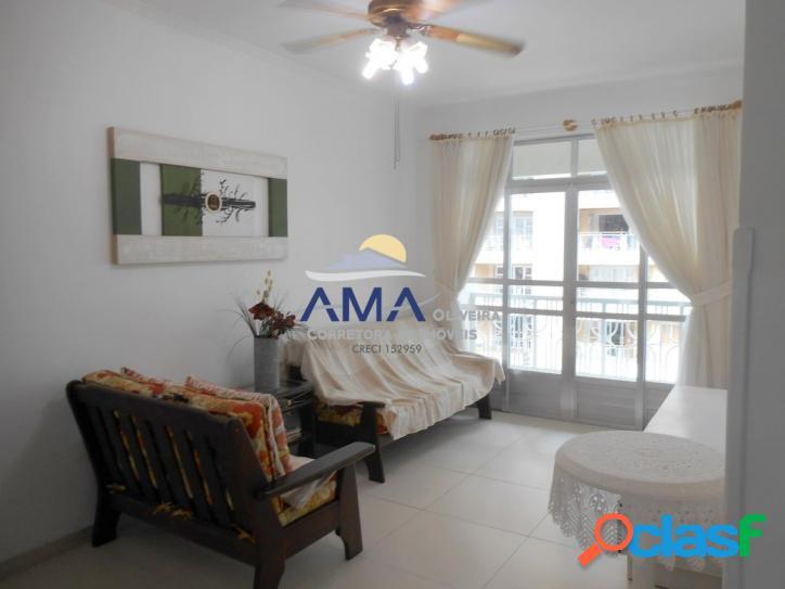 2 dormitórios Pitangueiras, amplo e reformado. 1
