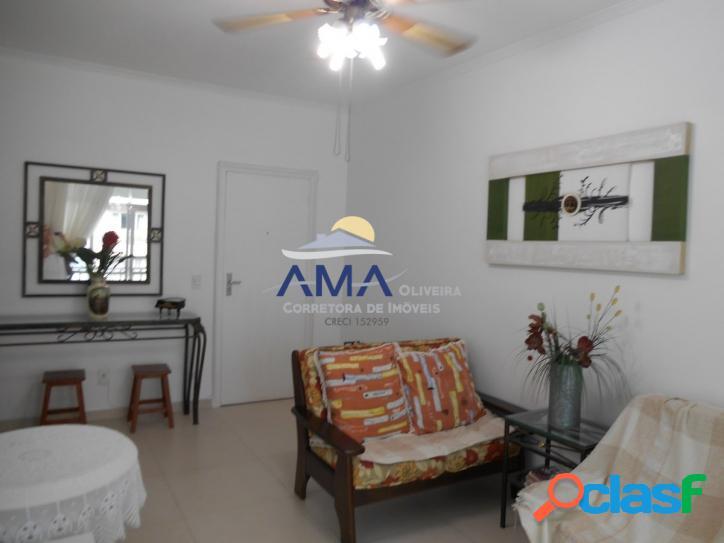 2 dormitórios Pitangueiras, amplo e reformado. 3
