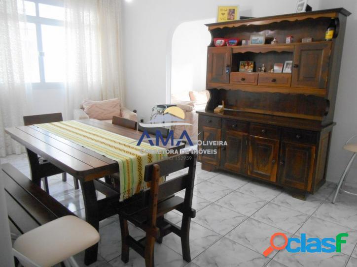 Apartamento Pitangueiras, 2 dormitórios reformado! 1
