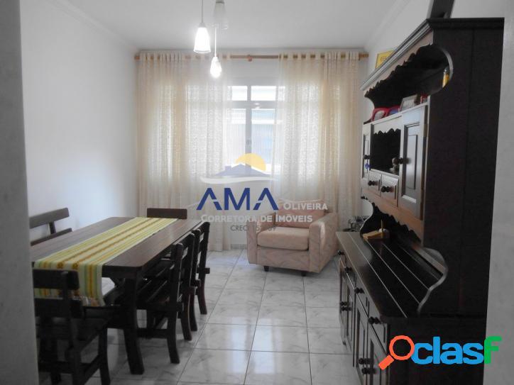 Apartamento Pitangueiras, 2 dormitórios reformado! 2