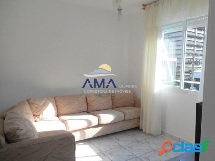 Apartamento Pitangueiras, 2 dormitórios reformado! 3