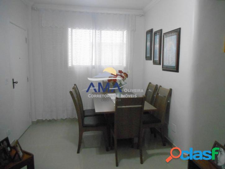 Apartamento de 1 dormitório Pitangueiras, reformado com vaga 1