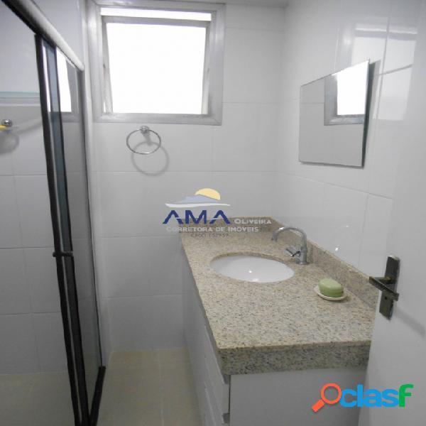 Apartamento de 1 dormitório Pitangueiras, reformado com vaga 3