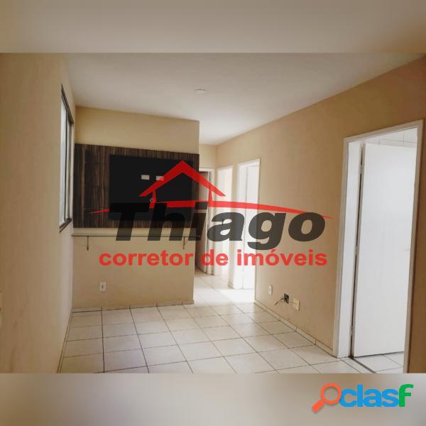 Apartamento com 3 dorms em uberlândia - tabajaras por 220 mil à venda