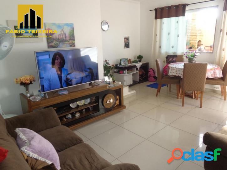 Casa com 4 dormitórios à venda, 123 m² por R$ 650.000 - Portinho - Cabo Frio/RJ 3