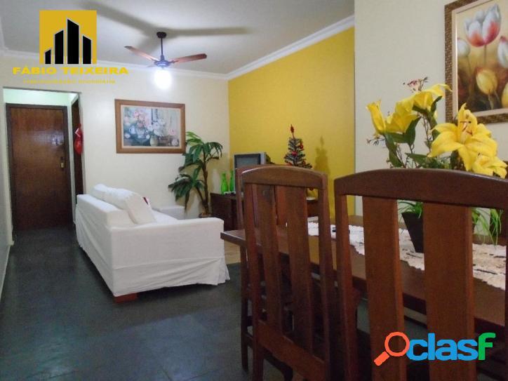Apartamento Amplo de 3 quartos à venda, 120 m² por R$ 400.000 - Braga - Cabo Frio/RJ 2