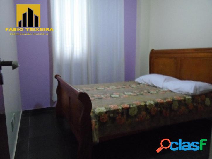 Apartamento Amplo de 3 quartos à venda, 120 m² por R$ 400.000 - Braga - Cabo Frio/RJ 3