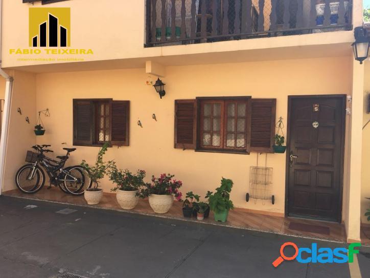 Casa com 3 dormitórios à venda, 90 m² por R$ 360.000 - Palmeiras - Cabo Frio/RJ 2