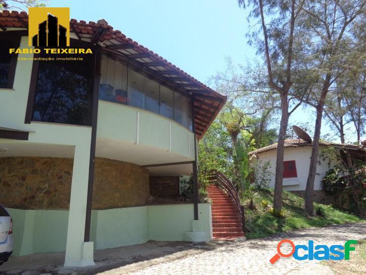 Casa com 2 dormitórios à venda por r$ 398.000