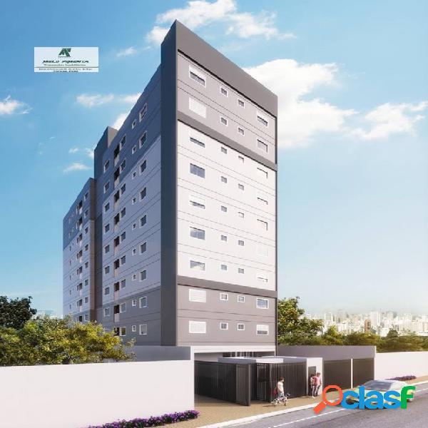 Apartamento a Venda no bairro Vila Galvão em Guarulhos - SP. 1