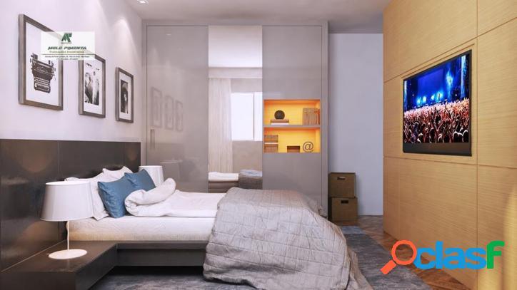 Apartamento a Venda no bairro Vila Galvão em Guarulhos - SP. 2