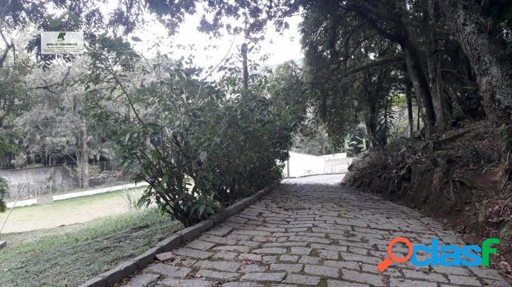 Chácara a Venda no bairro Alto da Serra em São Roque - SP. 3