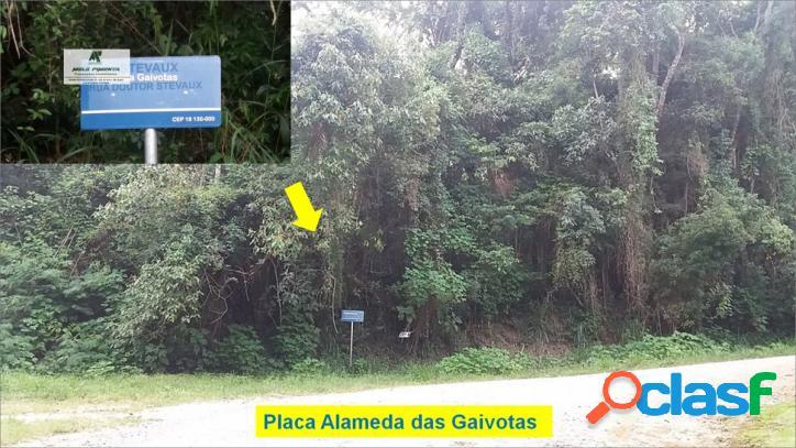 Terreno a Venda no bairro Bairro do Carmo em São Roque - SP. - 280 2