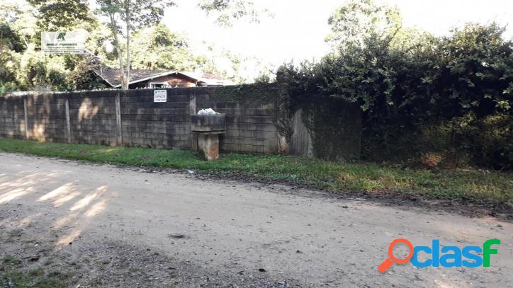 Terreno a venda no bairro alto da serra em são roque - sp. - 267