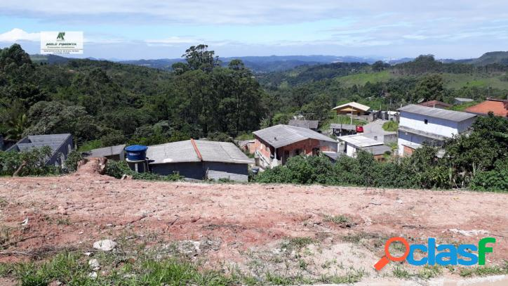 Terreno a venda no bairro vila vilma em são roque - sp. - 230