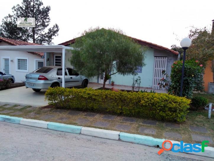 Casa a venda no bairro narita garden em vargem grande paulista - sp. 1 banheiro, 2 dormitórios, 2 vagas na garagem, 1 cozinha, área de serviço, lava
