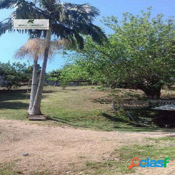 Chácara a venda no bairro bairro do carmo em são roque - sp. 2 dormitórios, 1 suíte, sala de estar. - 219
