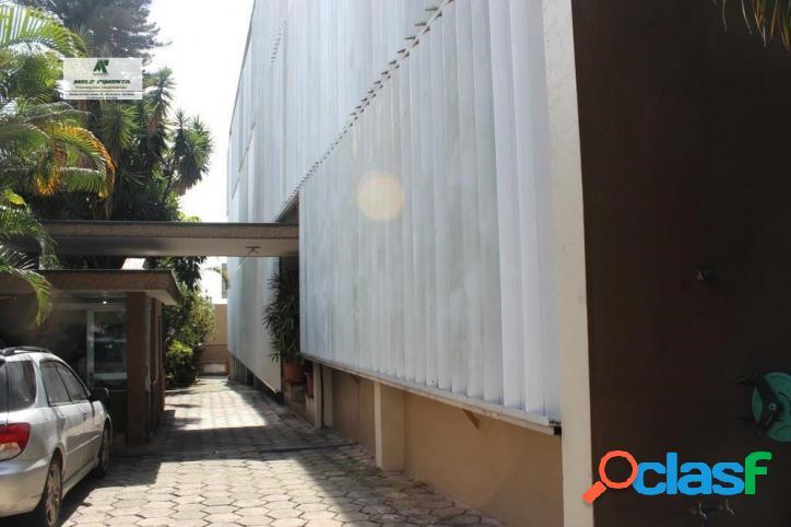 Galpão/Pavilhão para Alugar no bairro Tucuruvi em São Paulo - SP. - 204 1