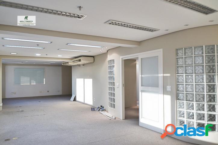 Sala comercial para Alugar no bairro Alphaville Industrial em Barueri - SP. área de serviço, copa, lavabo, escritório. - 179 3
