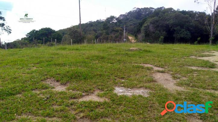 Terreno a venda no bairro cambara em são roque - sp. - 161
