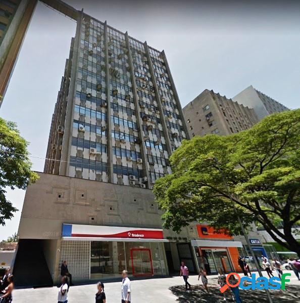 Conjuntos comerciais 448m² avenida brigadeiro faria lima pinheiros sp
