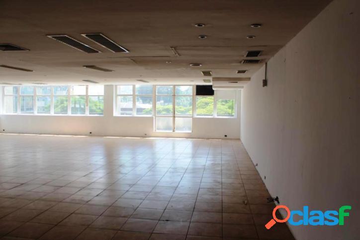 Conjuntos Comerciais 448m² Avenida Brigadeiro Faria Lima Pinheiros SP 1