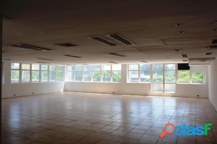 Conjuntos Comerciais 448m² Avenida Brigadeiro Faria Lima Pinheiros SP 2