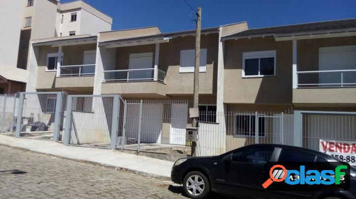 Residencial city