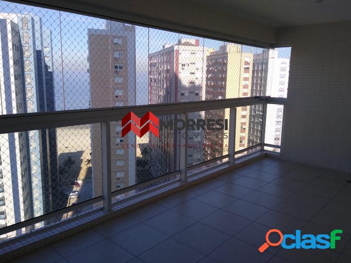 Apartamento de 4 dormitorios Jose Menino 1