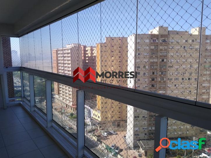 Apartamento de 4 dormitorios Jose Menino 2